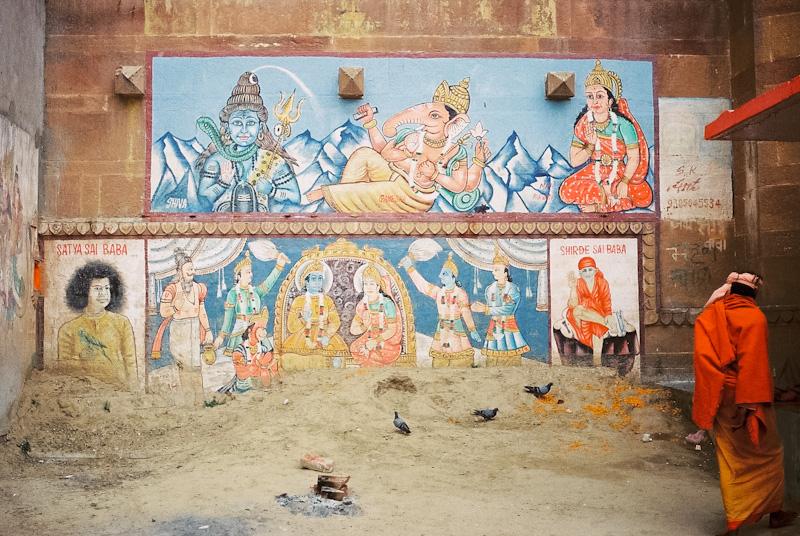 KateDisherQuill_VaranasiWeb_02.jpg