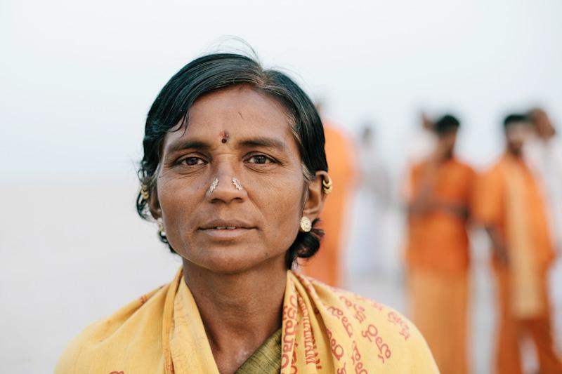 KateDisherQuill_VaranasiWeb_04.jpg
