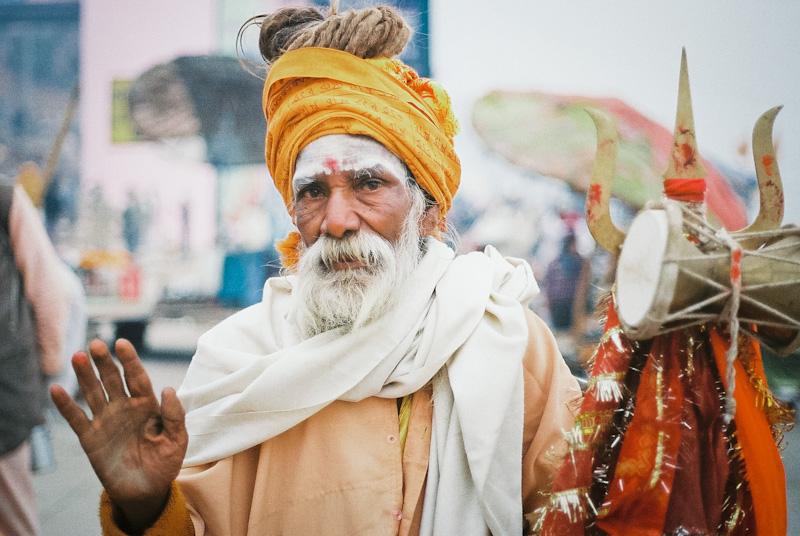 KateDisherQuill_VaranasiWeb_07.jpg
