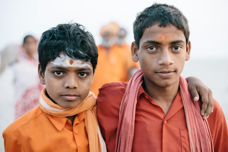 KateDisherQuill_VaranasiWeb_08.jpg
