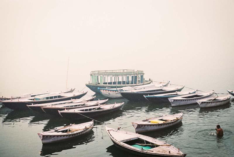 KateDisherQuill_VaranasiWeb_14.jpg