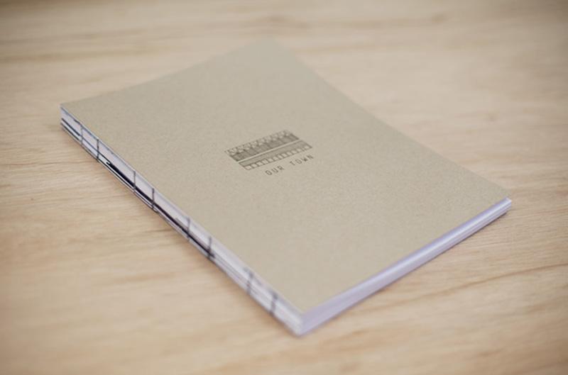KateDisherQuill_book1 .jpg