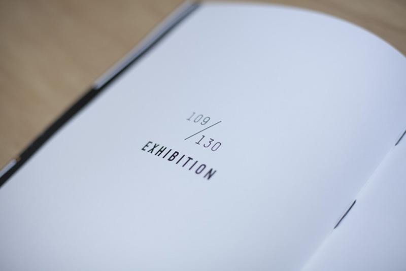 KateDisherQuill_book4.jpg