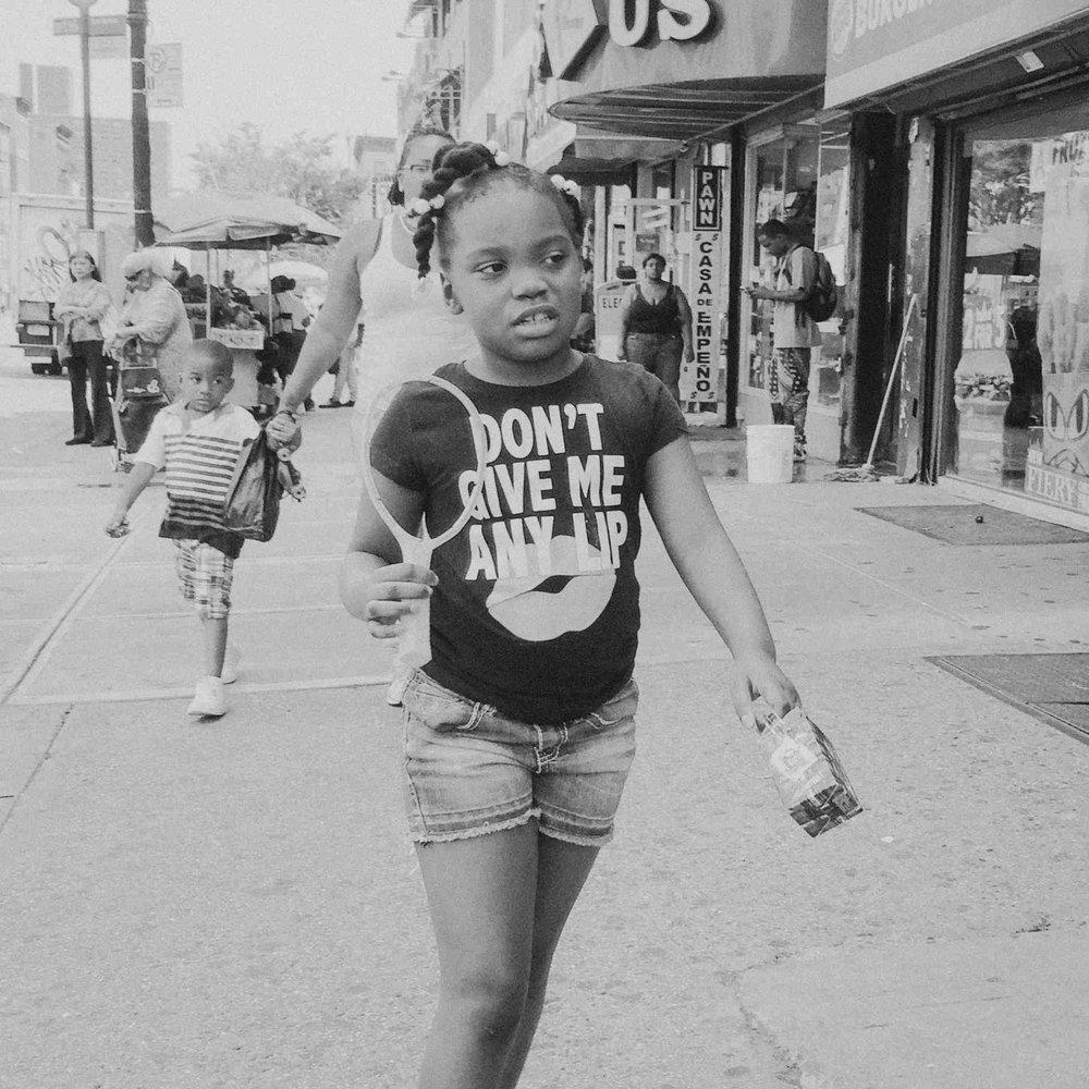 HarlemWalk_bw_6.jpg