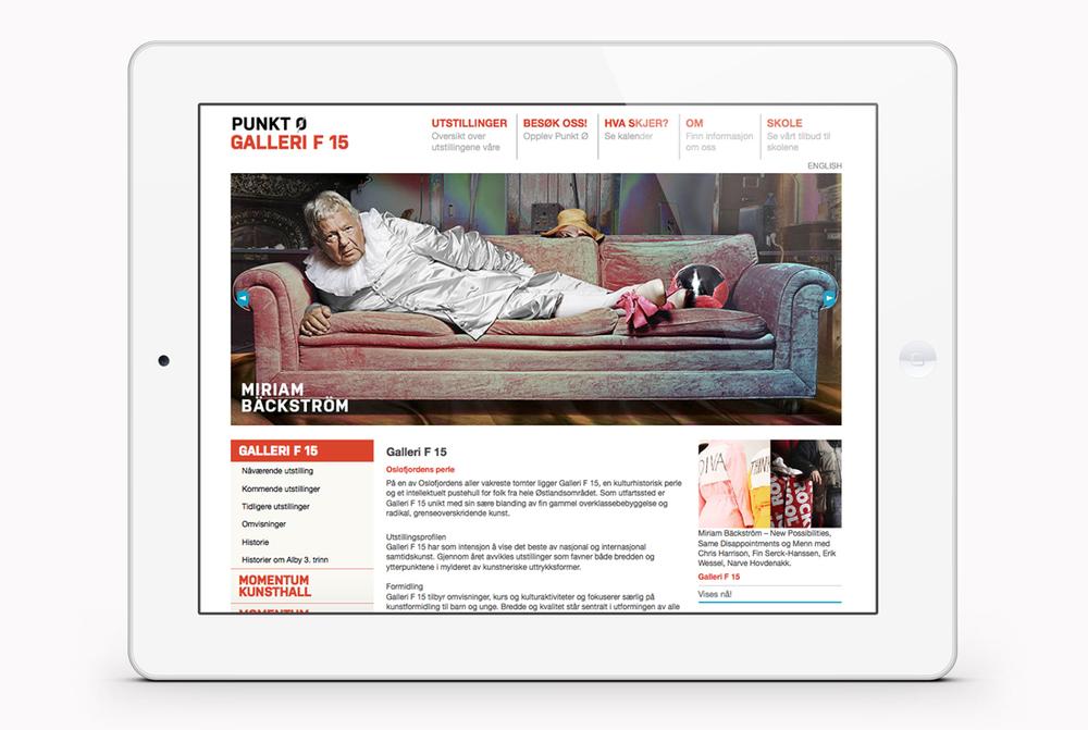 iPad_Punkto_02.jpg