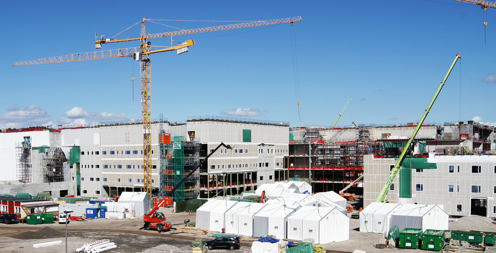 Provinsen_SØ_byggeplass.png