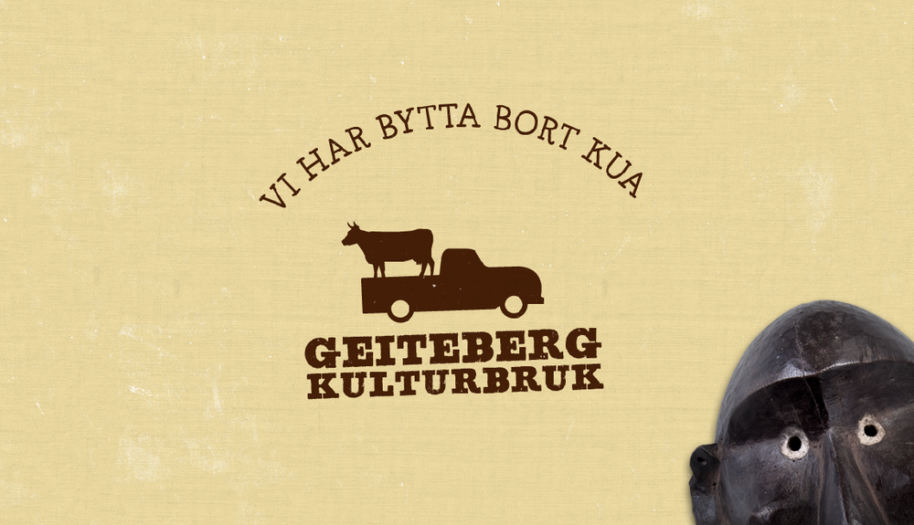 Provinsen_Geiteberg_logo.png