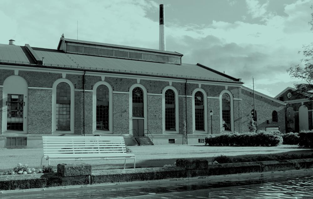 fasade_hydrogenfabrikken.jpg
