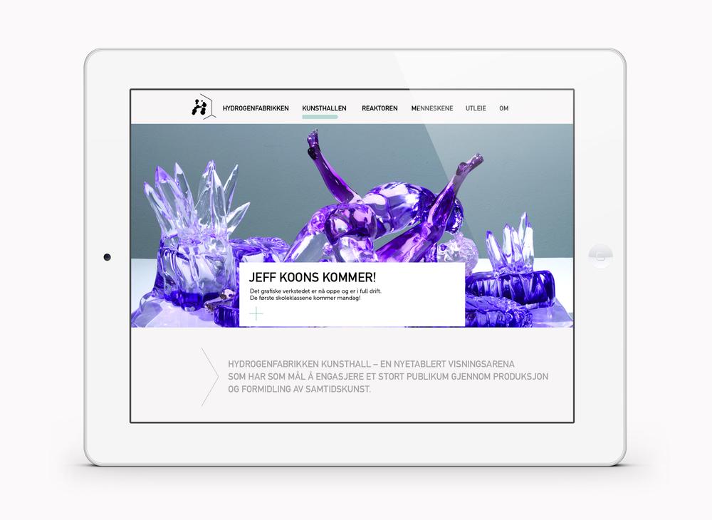 iPad_Hydrogenfabrikken.jpg