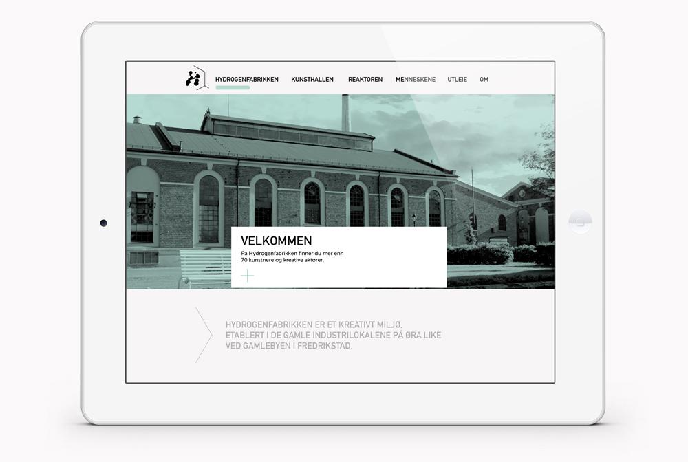 iPad_Hydrogenfabrikken01.jpg