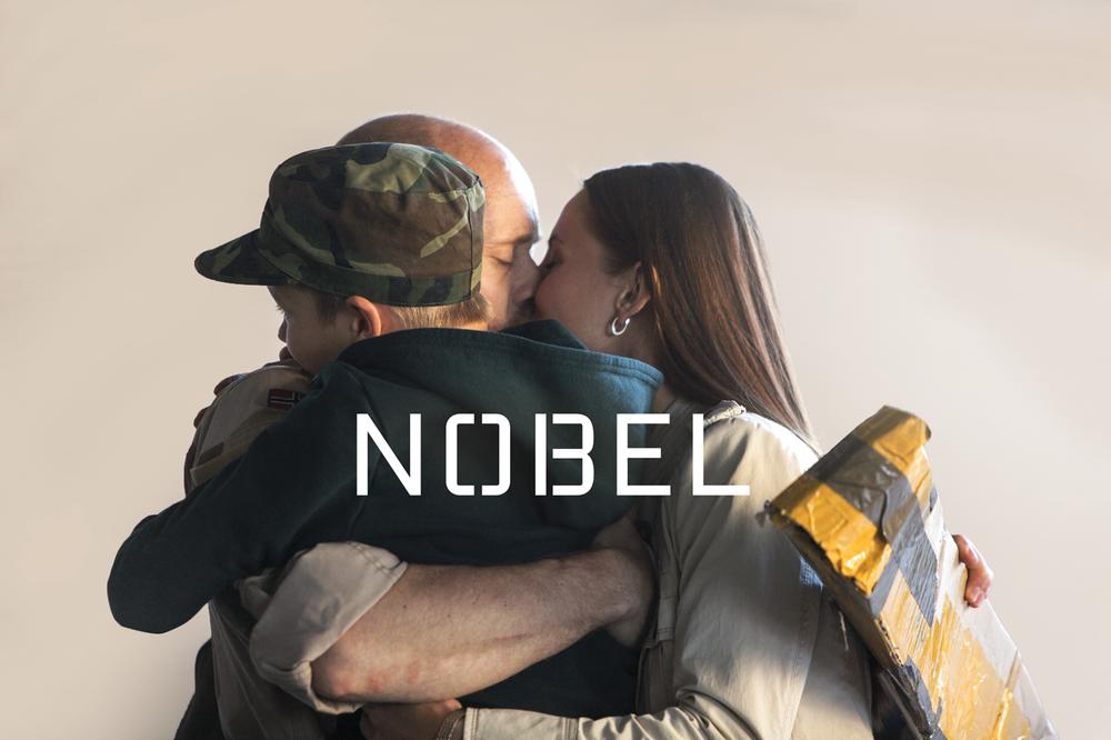 Nobel_tittel_03.png