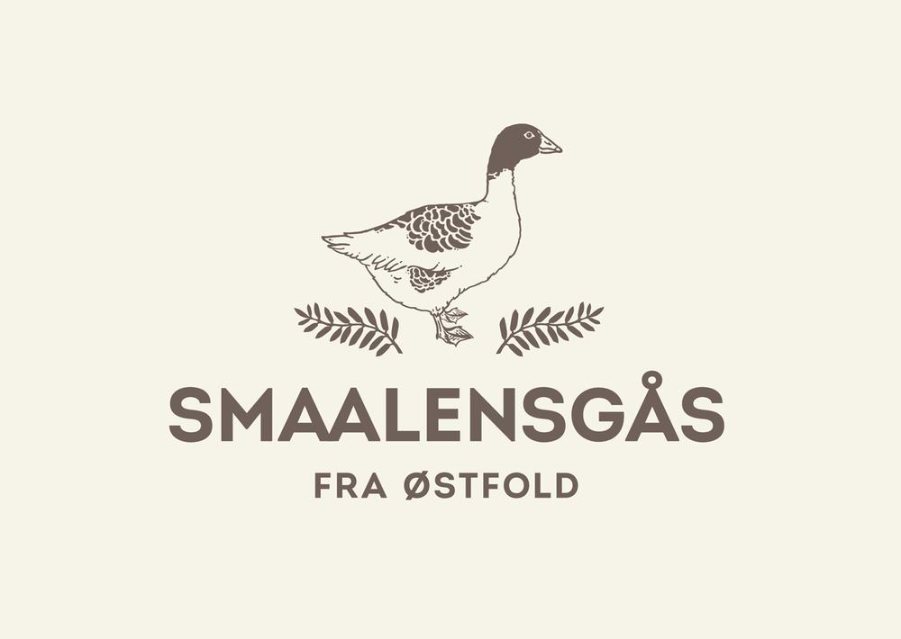 Smaalensgås_thumbnail.png