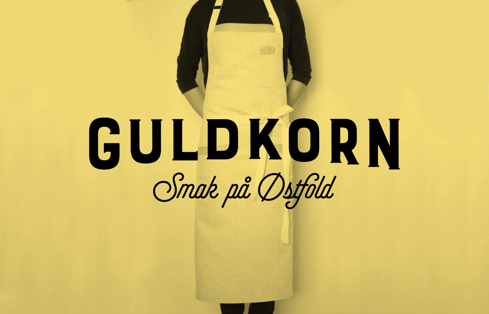 Guldkorn_forkle.png