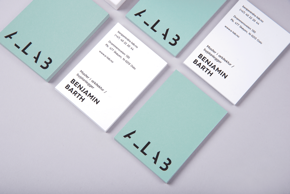 A-LAB_Provinsen_businesscards_02