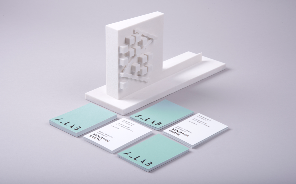 A-LAB_Provinsen_businesscards_03