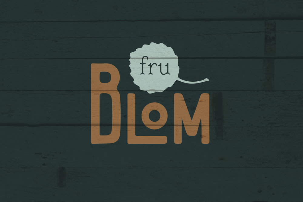 Fru Blom_logo_Provinsen.jpg