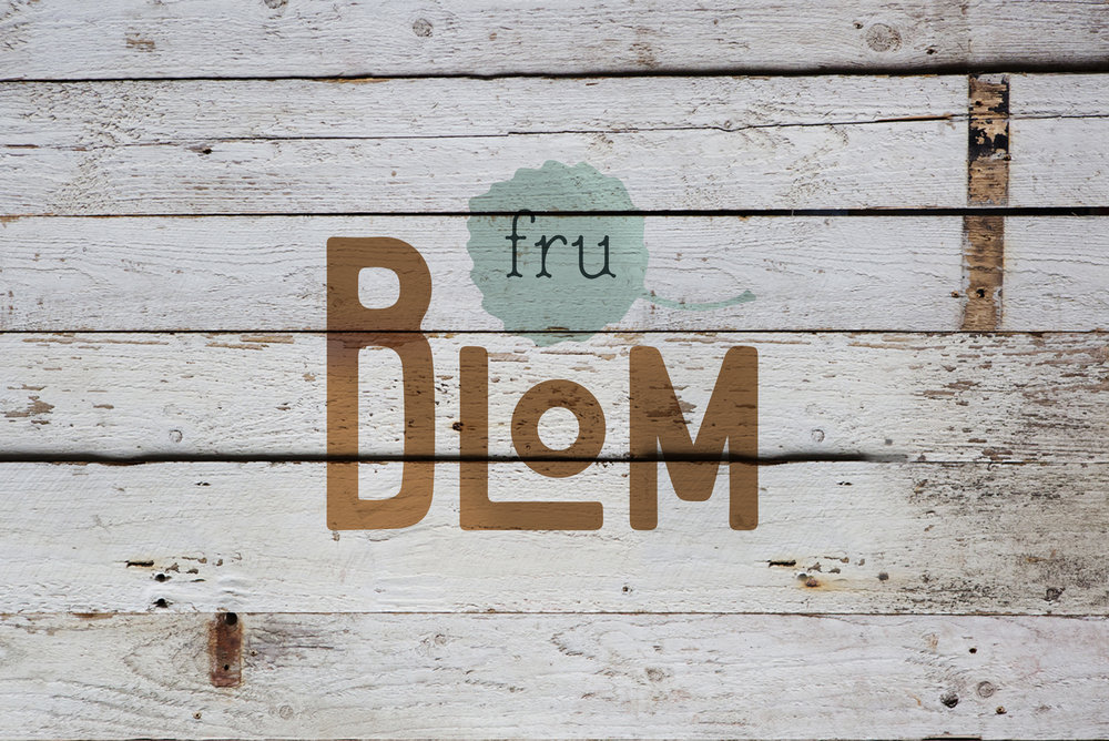 Fru Blom_logo 02_Provinsen.jpg