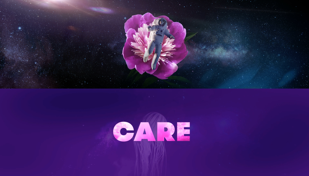 Yes we care_teaser_Provinsen 13.png