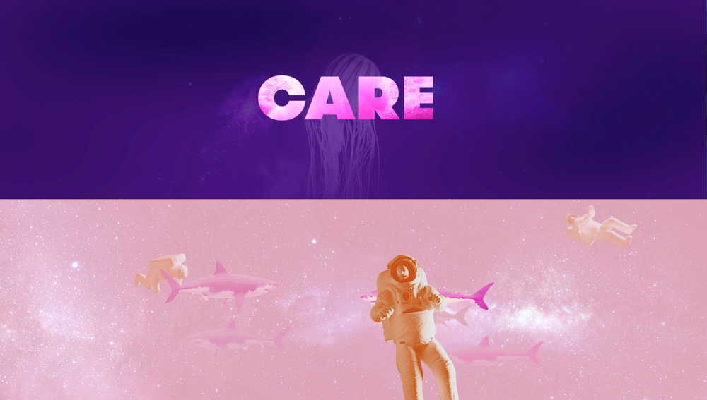 Yes we care_teaser_Provinsen 05.png