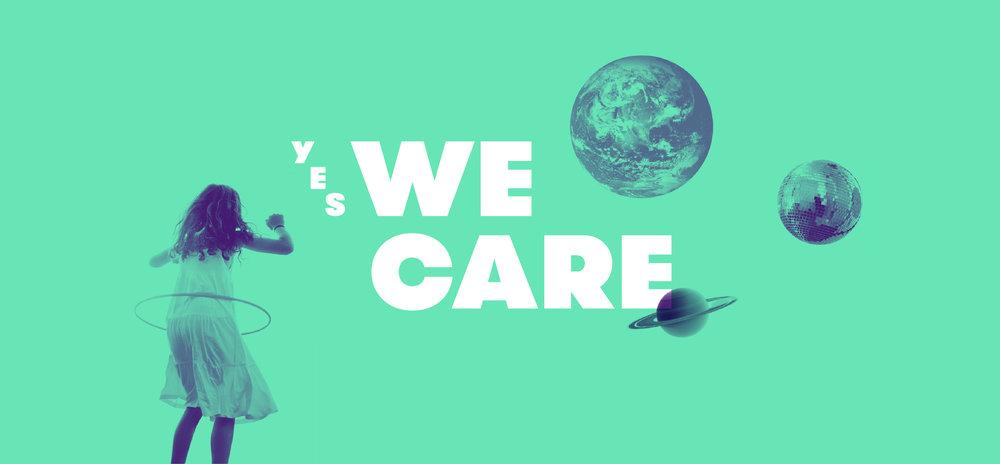Yes we care_Provinsen 02.jpg