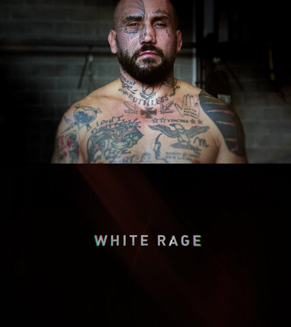White Rage_Provinsen 01.jpg