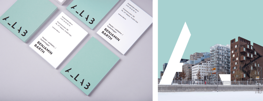 Alab_businesscards_Provinsen_behance.png