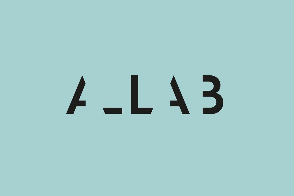 A-LAB_Provinsen_05.png