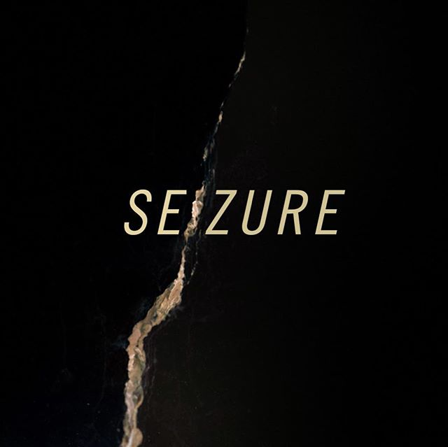 Sneak peek of the latest title sequence we've done for the series Seizure, starring Anders Danielsen Lie and Anders Baasmo Christiansen #misofilm #staytuned