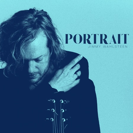 "New Single ""Portrait"""