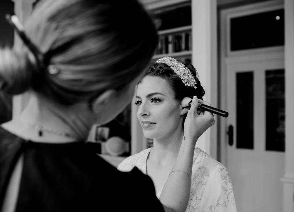 Emma_Lachy_Wiggles_Hopewood_Wedding_3.jpg