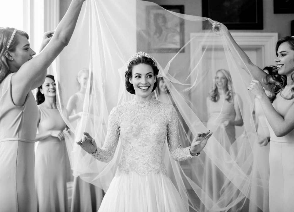 Hopewood bowral wedding dresses