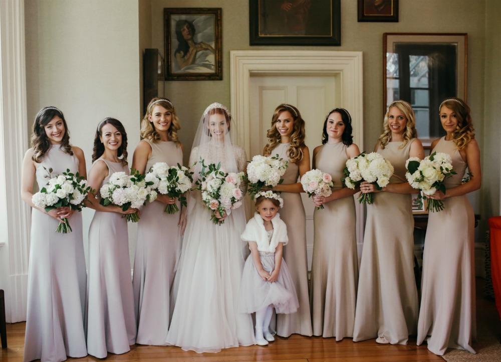 Emma_Lachy_Wiggles_Hopewood_Wedding_6.jpg