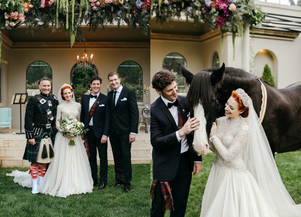Emma_Lachy_Wiggles_Hopewood_Wedding_16.jpg