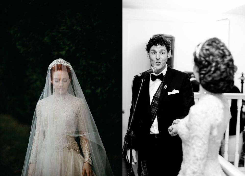 Emma_Lachy_Wiggles_Hopewood_Wedding_21.jpg