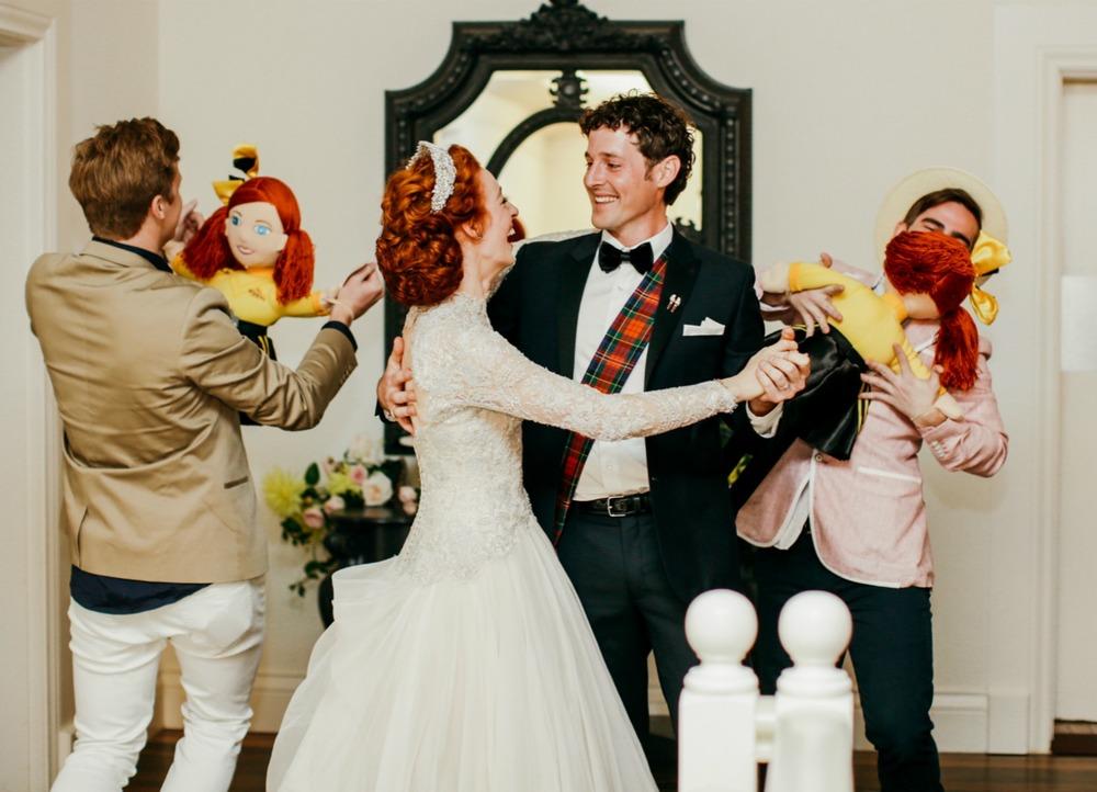 Emma_Lachy_Wiggles_Hopewood_Wedding_23.jpg