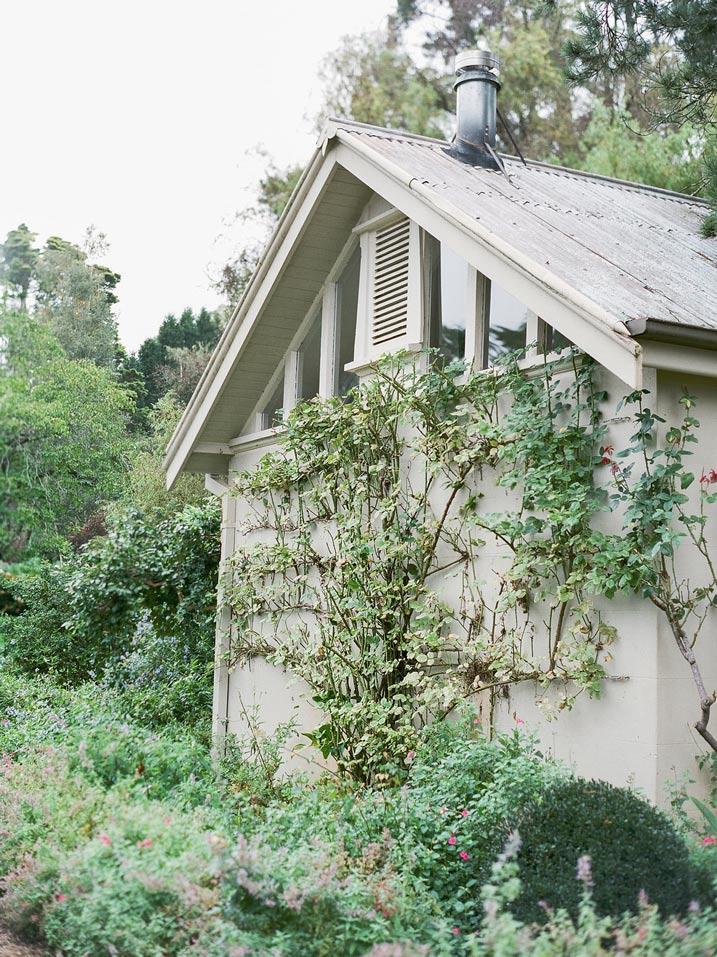 004_Hopewoodhouse1457-02.jpg