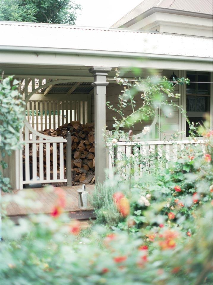 016_Hopewoodhouse1457-14.jpg