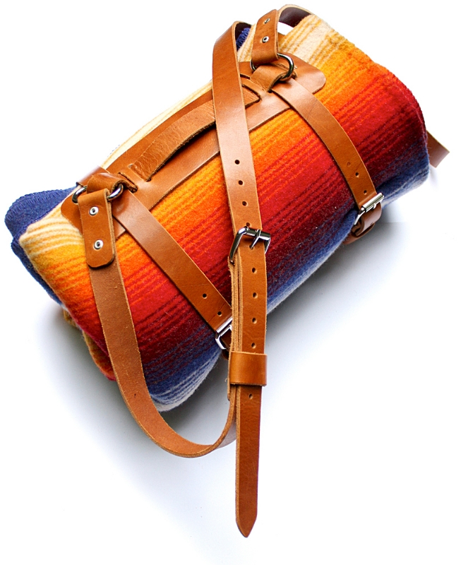 Large-blanket-harness.jpg