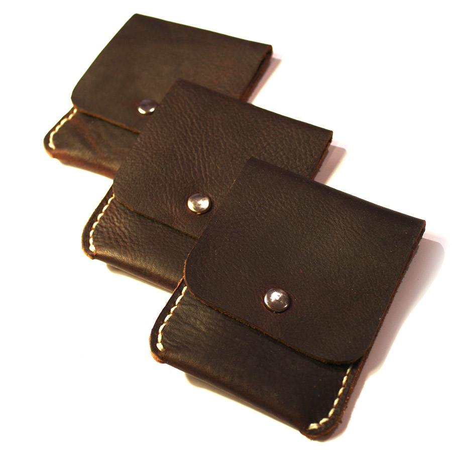 Flap-card-wallet-04.jpg