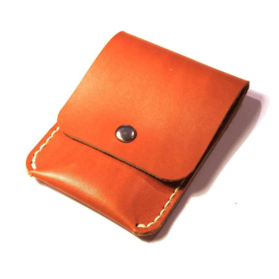 Flap-card-wallet-05.jpg