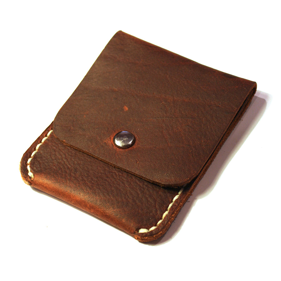 Flap-card-wallet-06.jpg