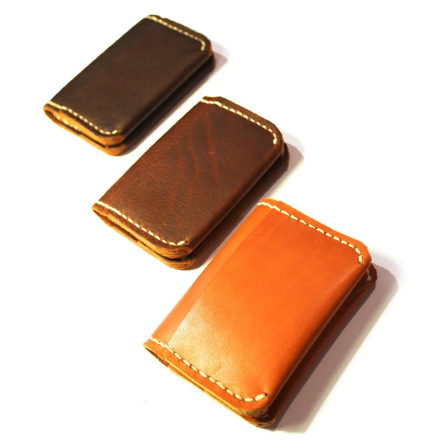 Bi-fold-card-wallet-01.jpg