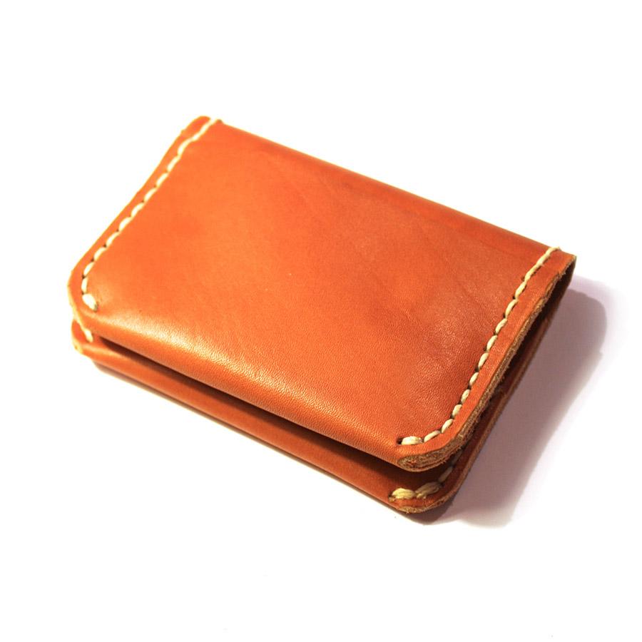 Bi-fold-card-wallet-02.jpg