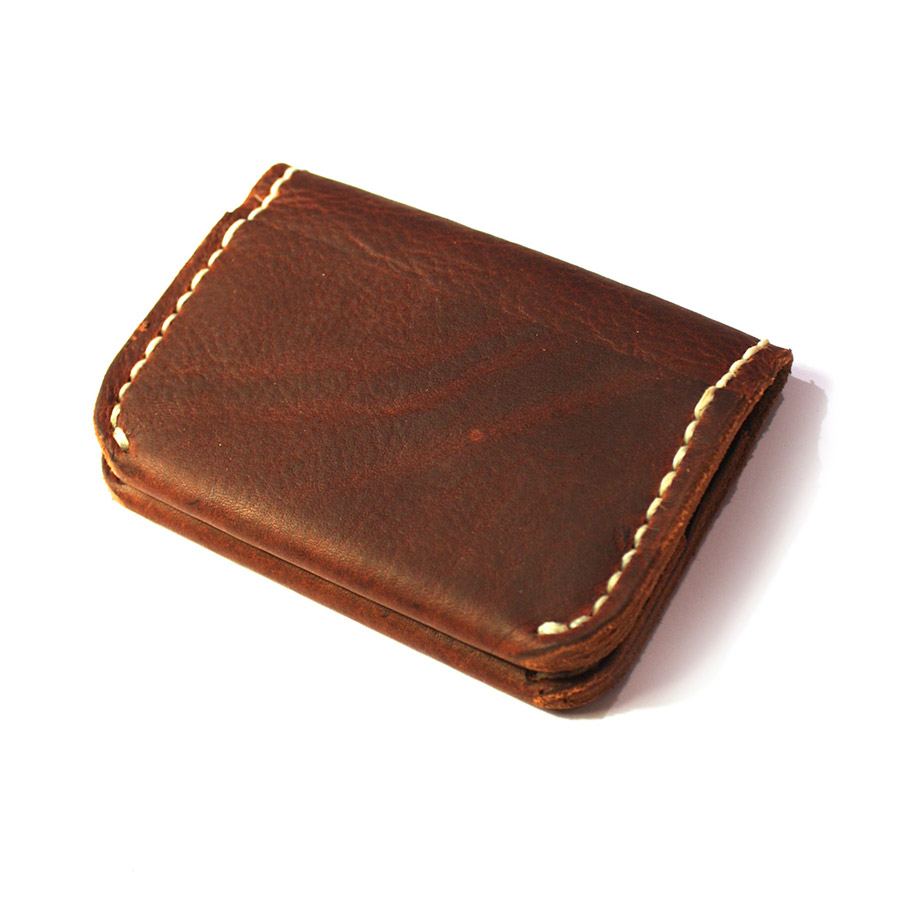 Bi-fold-card-wallet-03.jpg