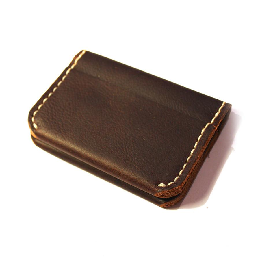 Bi-fold-card-wallet-04.jpg