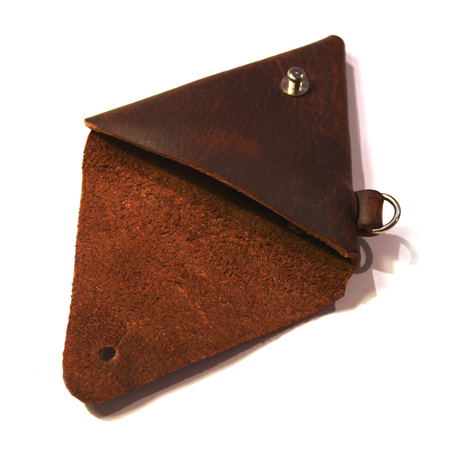 Triangular-coin-pouch-06.jpg