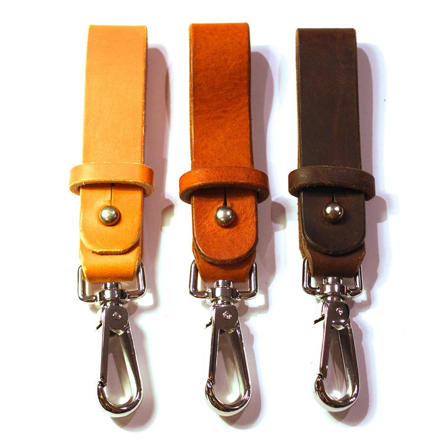 Belt-lanyard-01.jpg