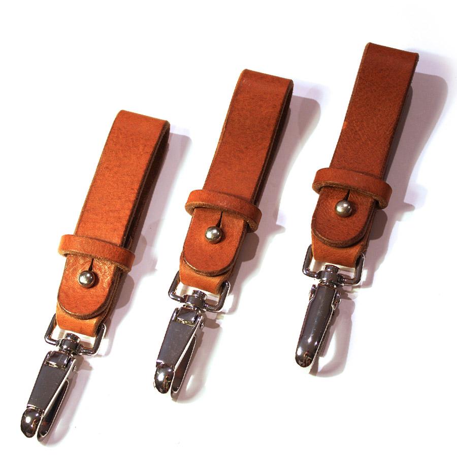 Belt-lanyard-03.jpg