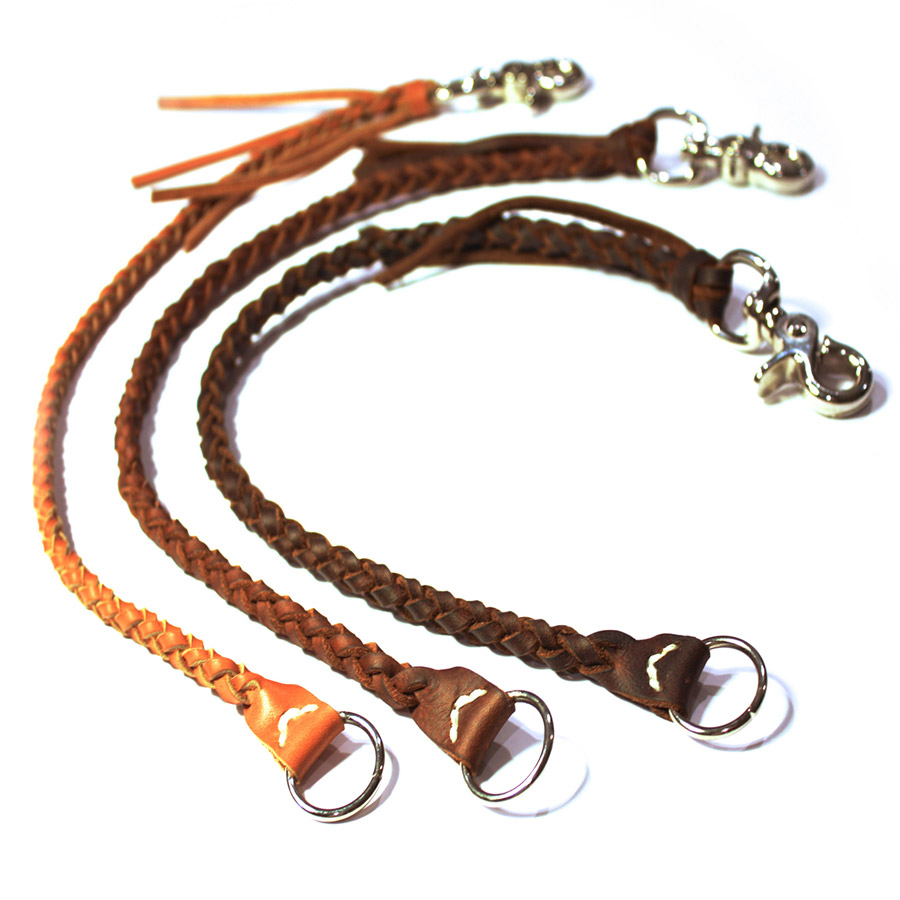 Plaited-lanyard-01.jpg