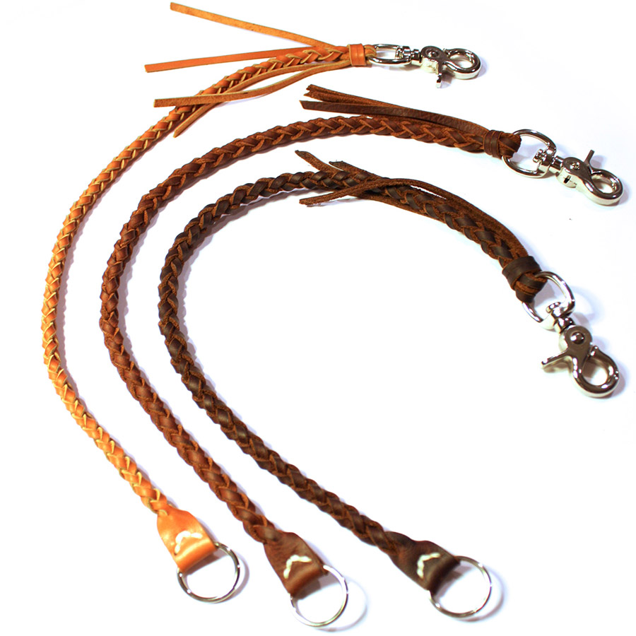 Plaited-lanyard-02.jpg